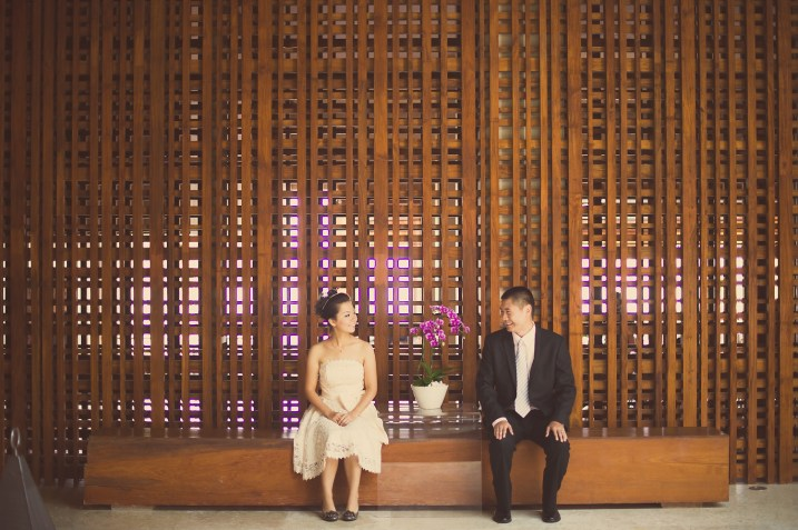 Xiaofen and Eric's Crowne Plaza Phuket Panwa Beach pre wedding (prenuptial, engagement session) in Phuket, Thailand. Crowne Plaza Phuket Panwa Beach_Phuket_wedding_photographer_Xiaofen and Eric_06.JPG