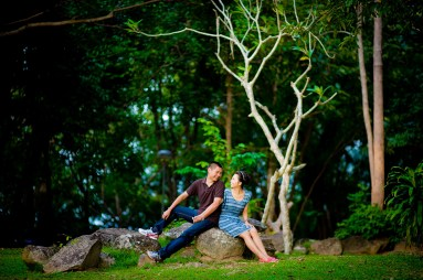 Xiaofen and Eric's Rang Hill Viewpoint pre wedding (prenuptial, engagement session) in Phuket, Thailand. Rang Hill Viewpoint_Phuket_wedding_photographer_Xiaofen and Eric_36.JPG