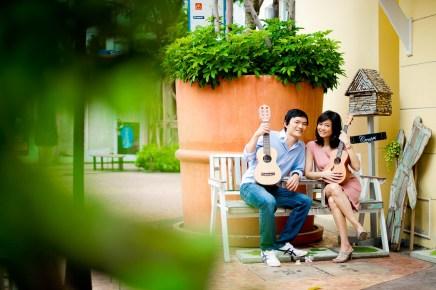 The Circle Ratchapruk Bangkok Thailand Wedding Photography   NET-Photography Thailand Wedding Photographer