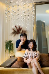 Thailand Bangkok Wedding Photography   NET-Photography Thailand Wedding Photographer