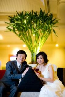 Thailand Anantara Riverside Bangkok Resort Wedding Photography   NET-Photography Thailand Wedding Photographer