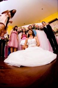 Thailand Bangkok Siam House Wedding Photography | NET-Photography Thailand Wedding Photographer