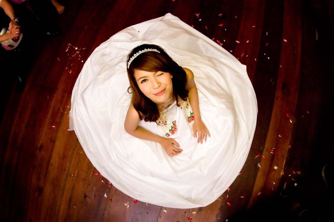 Thailand Bangkok Siam House Wedding Photography   NET-Photography Thailand Wedding Photographer