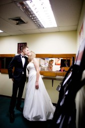 Embassy of Poland Bangkok Thailand Wedding Photography | NET-Photography Thailand Wedding Photographer
