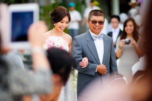 Thailand Phuket Cape Sienna Hotel & Villas Wedding Photography | NET-Photography Thailand Wedding Photographer