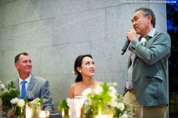 X2 Kui Buri Resort Thailand Wedding Photography