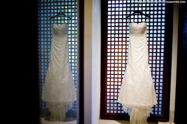The Palayana Hua Hin Thailand Wedding Photography