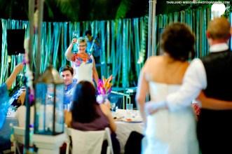 The Palayana Hua Hin Cha-Am Wedding Photography