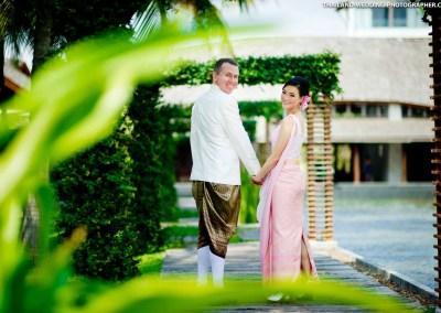 Veranda Resort And Spa Hua Hin – Cha Am