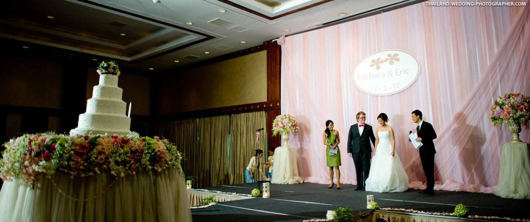 Anantara Riverside Bangkok Resort Thailand Wedding Photography