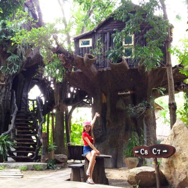 2-treehouse-via-wika13