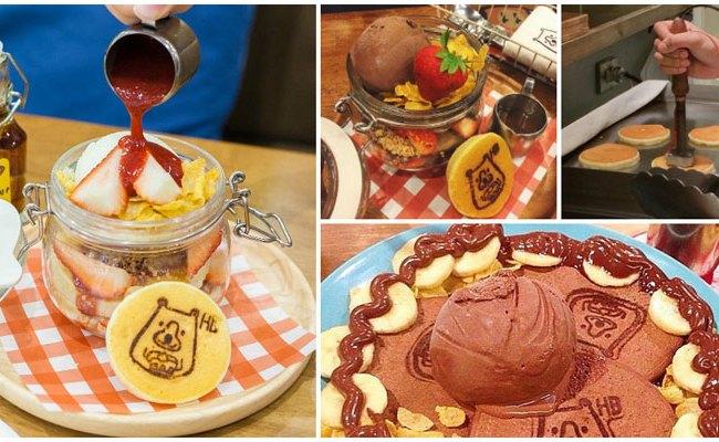 2-2-dessert-via-noirny4,-plyummy,-conancnt