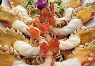 Thailandaddict ชีวิตติดไทย เที่ยวไทย ร้านอาหาร ฉะเชิงเทรา