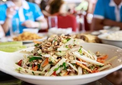 ร้านอาหาร คาเฟ่ ร้านกาแฟ ห้ามพลาด จังหวัดนครพนม Thailandadddict Toptenhotel 650 x 365