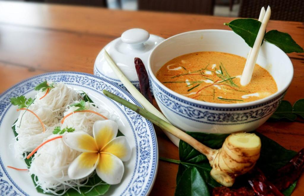 Phuket Sandbox and Koh Samui Plus travel programs welcome international travelers. Thailand Event Guide