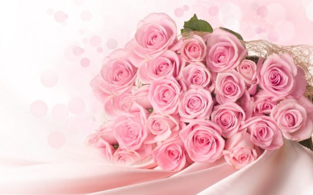 Nature_Flowers_Pink_bouquet_033802_