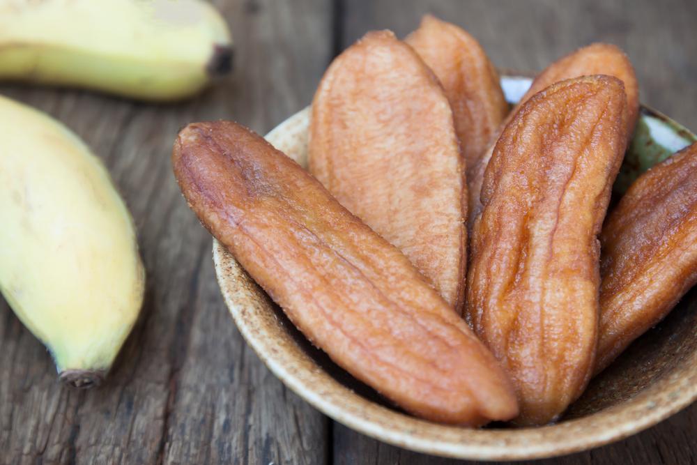 กล้วยตาก (Kluay Tak)