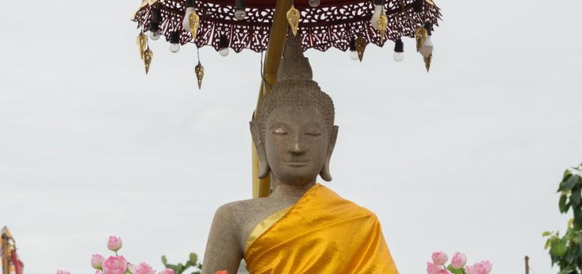 วัดติโลกอาราม (Wat Tilok Aram)