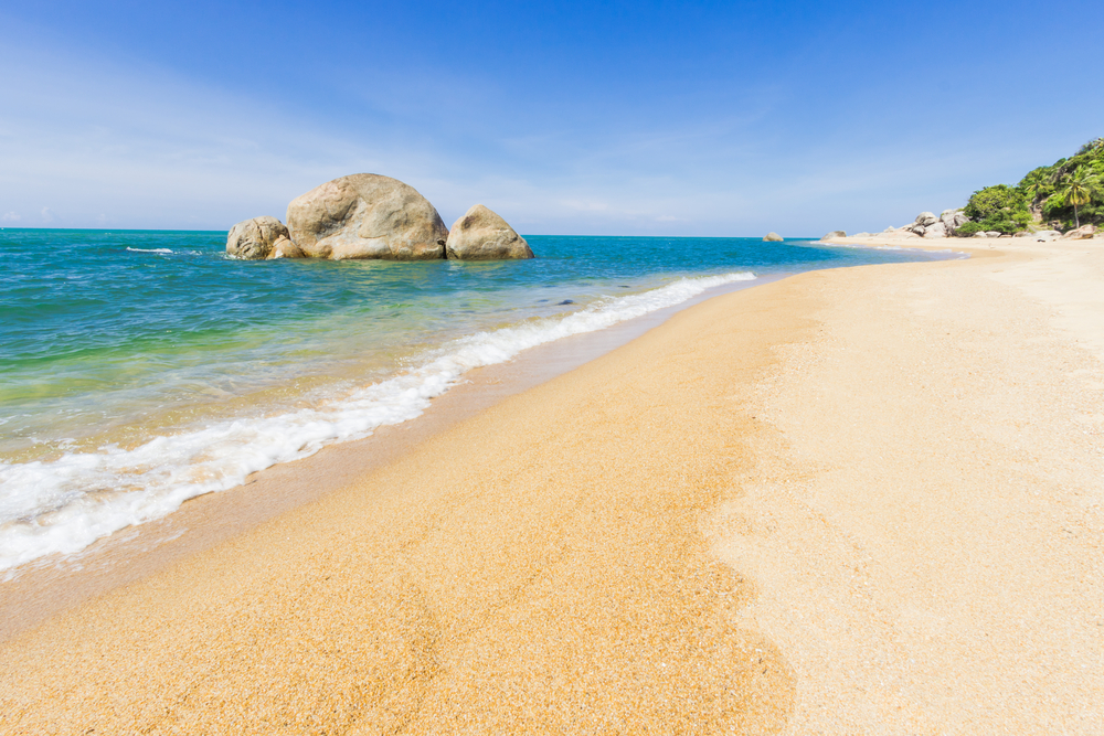 Pattani – Thailand's Destination with Vibrant Culture and Beautiful Nature