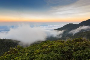 Khao Lung National Park