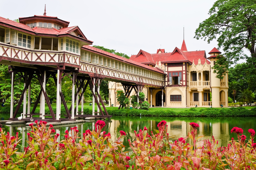 Nakhon Pathom – The City of Magnificent Culture and Attractions in Thailand