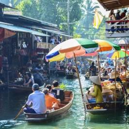 Ratchaburi Pic (รูปจังหวัดราชบุรี)
