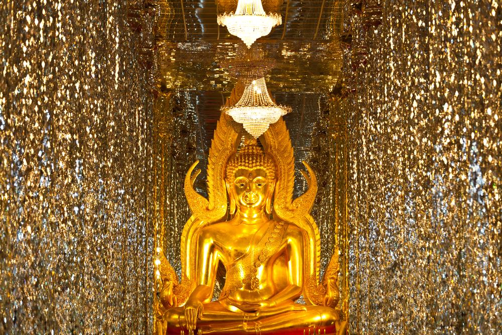 Wat Tha Soong