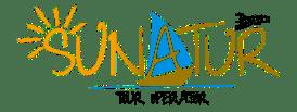 Sunatur Naturist Travel