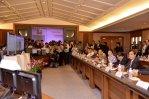 cctv yingluck meeting