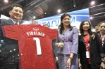 Yingluck 1