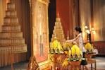 Coronation Day - devotion
