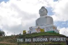 bigbuddhaphuket