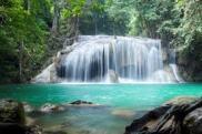 erawanwaterfall2