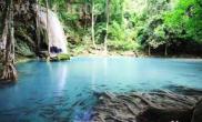 erawanwaterfall3