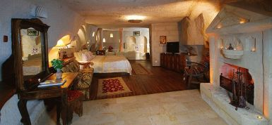 hotel-cappadocia