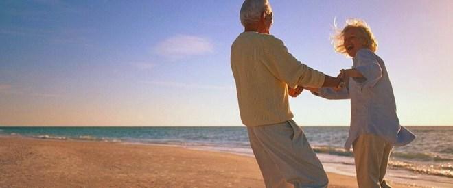 Пхукет для пенсионеров