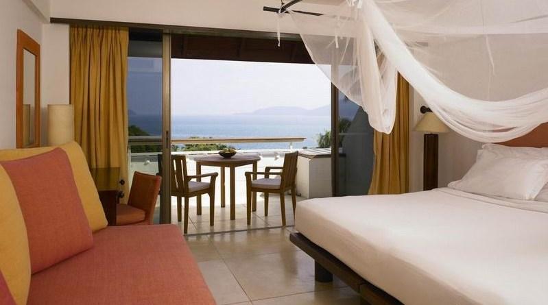 Evason Phuket 5