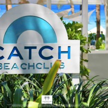 Catch beach - Пхукет