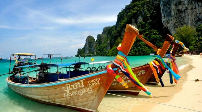 Цены на путевки в Таиланд