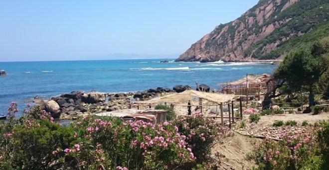 Когда лучше всего отдыхать в Тунисе на пляже
