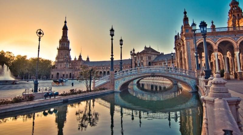 Испания - Майорка - отдых 2016 - цены
