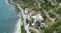 Horizon Beach Hotel Crete 4*