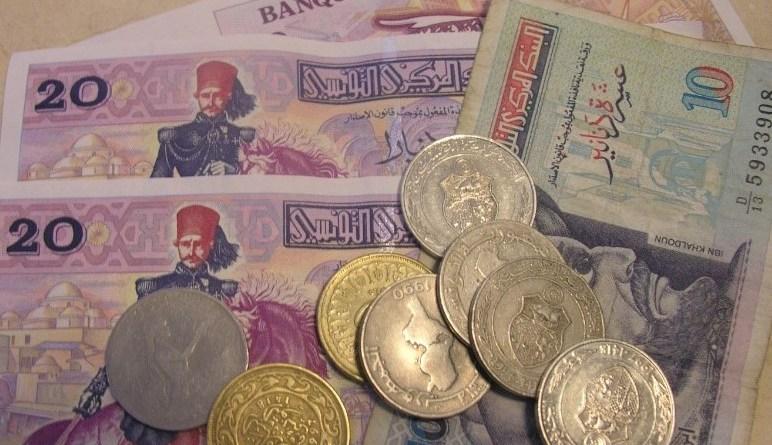 Сколько денег брать в Тунис