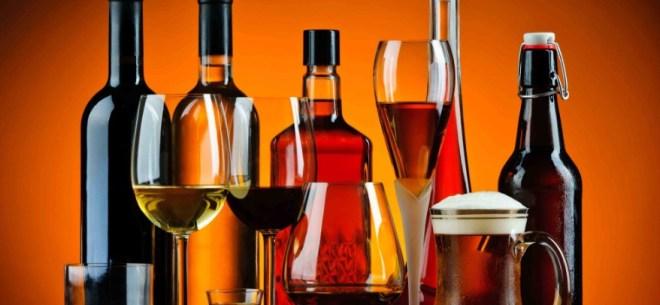 где купить алкоголь в Тунисе