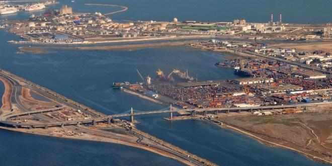 Порта Туниса