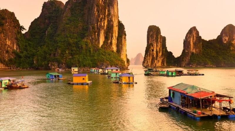 Отдых во Вьетнаме - когда лучше ехать