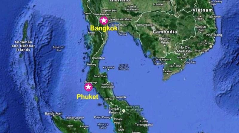 rasstoyanie-ot-phuketa-do-bangkoka2