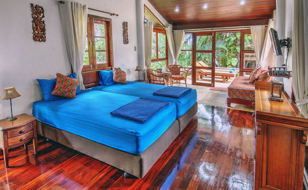 t32-thai-bungalow-renoviert-b2_bedroom