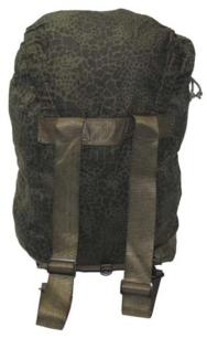 puma-630390-back-polish-military-backpack-puma-camouflage-19407