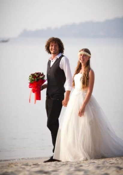 Thailand Wedding Packages Prices